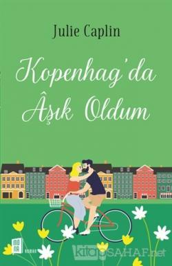 Kopenhag'da Aşık Oldum