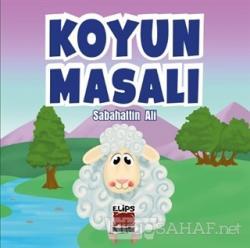 Koyun Masalı