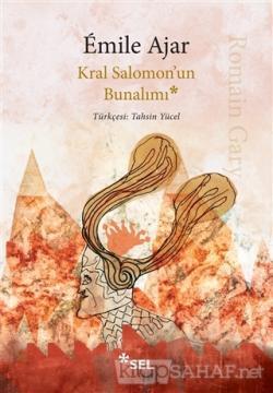 Kral Salomon'un Bunalımı