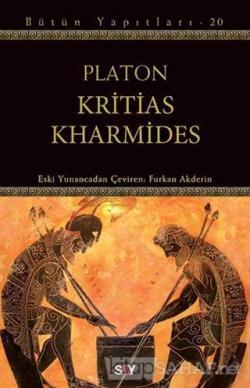 Kritias - Kharmides