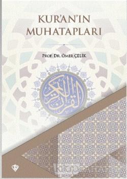 Ku'an'ın Muhatapları
