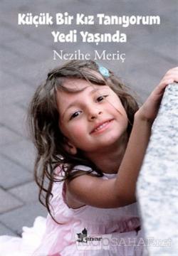 Küçük Bir Kız Tanıyorum Yedi Yaşında