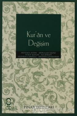 Kur'an ve Değişim