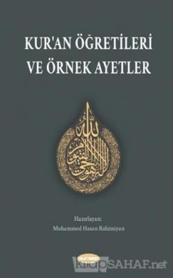 Kur'an Öğretileri ve Örnek Ayetler