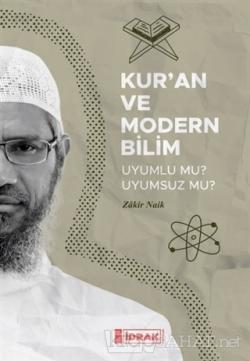 Kur'an ve Modern Bilim
