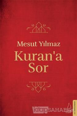 Kuran'a Sor
