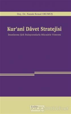Kur'anı Davet Stratejisi