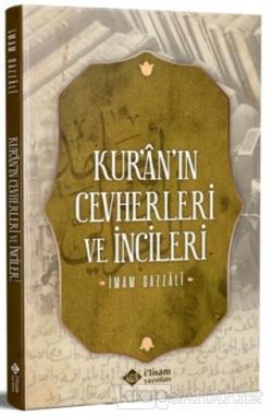 Kur'an'ın Cevherleri ve İncileri