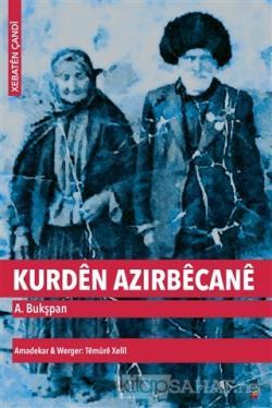 Kurden Azırbecane