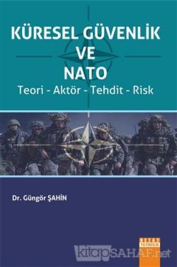 Küresel Güvenlik ve Nato