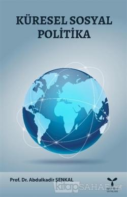 Küresel Sosyal Politika