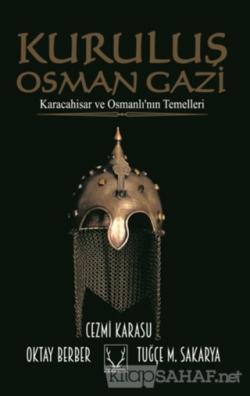 Kuruluş Osmangazi