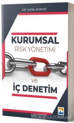 Kurumsal Risk Yönetimi ve İç Denetim