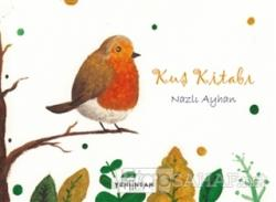 Kuş Kitabı