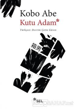 Kutu Adam