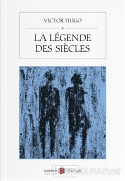 La Legende Des Siecles