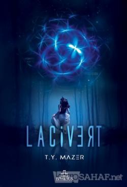 Lacivert - 1