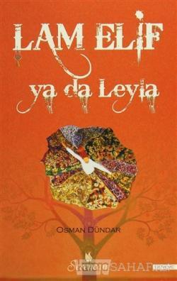 Lam Elif ya da Leyla