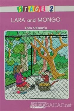 Lara and Mongo Stage 2