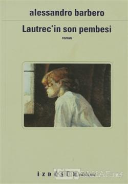 Lautrec'in Son Pembesi