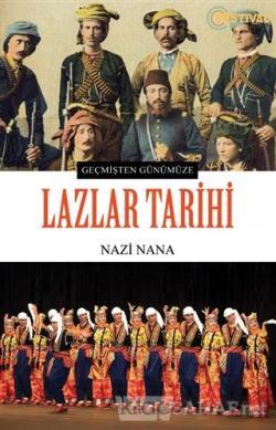 Lazlar Tarihi