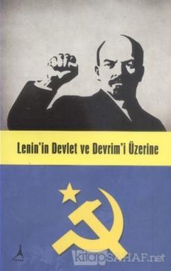 Lenin'in Devlet ve Devrim'i Üzerine