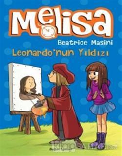 Leonardo'nun Yıldızı - Melisa