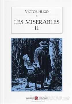 Les Miserables 2