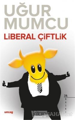 Liberal Çiftlik