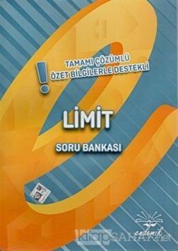 Limit Soru Bankası