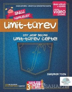Limit-Türev Fasikülü