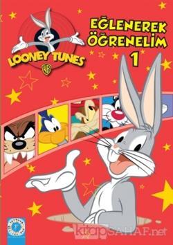 Looney Tunes - Eğlenerek Öğrenelim 1
