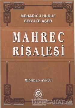 Mahrec Risalesi