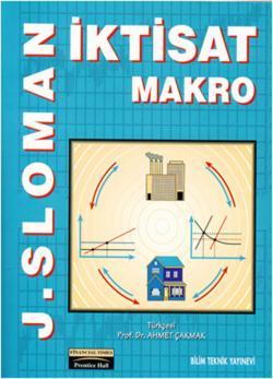 İktisat Makro