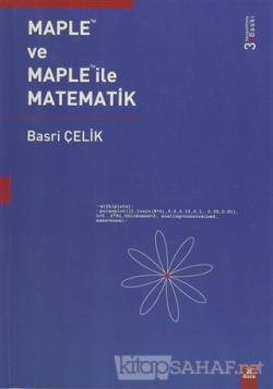 Maple ve Maple ile Matematik