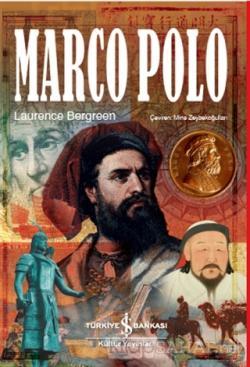 Marco Polo (Ciltli)
