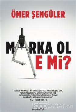 Marka Ol E Mi?