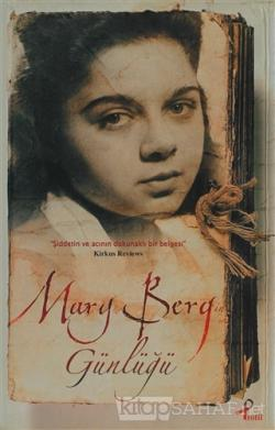 Mary Berg'in Günlüğü