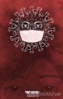 Maske Defter