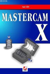 Mastercam X