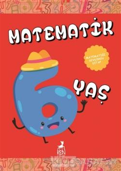 Matematik 6 Yaş