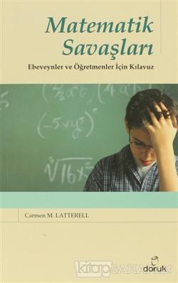 Matematik Savaşları