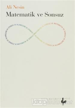 Matematik ve Sonsuz