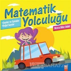 Matematik Yolculuğu 1