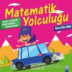 Matematik Yolculuğu 3