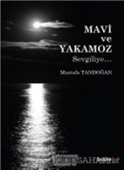 Mavi ve Yakamoz