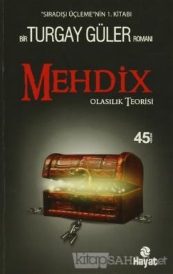 MehdiX - Olasılık Teorisi