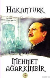 Mehmet Ağar Kimdir?