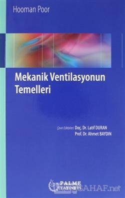 Mekanik Ventilasyonun Temelleri