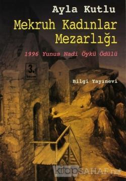 Mekruh Kadınlar Mezarlığı